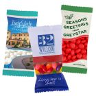 Marketing Snack Bags