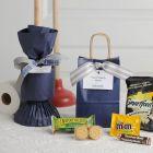 Greystar Snack Bag with Bath