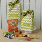 Delight Snack Bag without Gift Tags