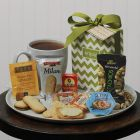 Zig Zag Gourmet without Gift Tags