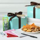 Signature Snacks & Essentials - Redo