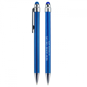 Modern Pen & Stylus
