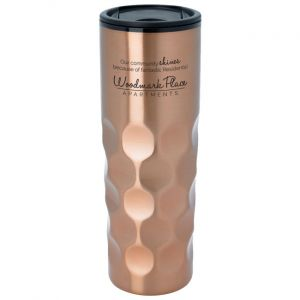 Impressions Stainless Steel Tumbler