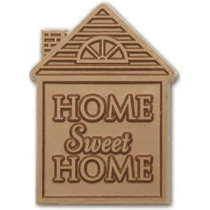 Sweet Home Chocolates (Priced per case of 50 chocolates)