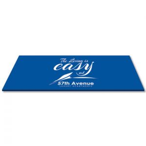 Yoga & Exercise Mat